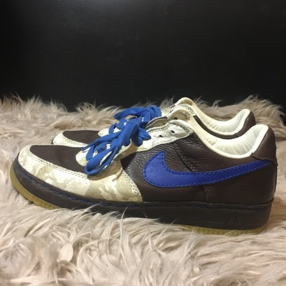 Men's Nike Air Force 1 In size 11.5